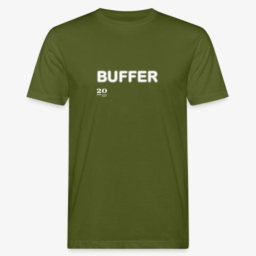 buffer - Camiseta ecológica hombre