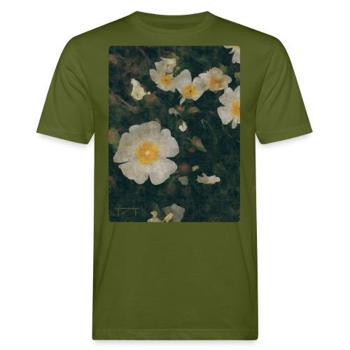 № 61 [ovum] - Men's Organic T-Shirt