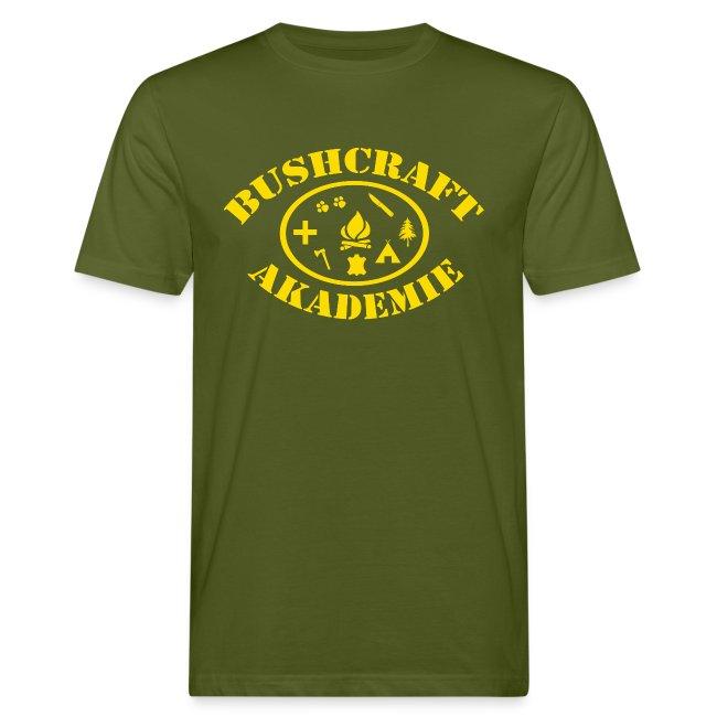 Bushcraft Akademie png