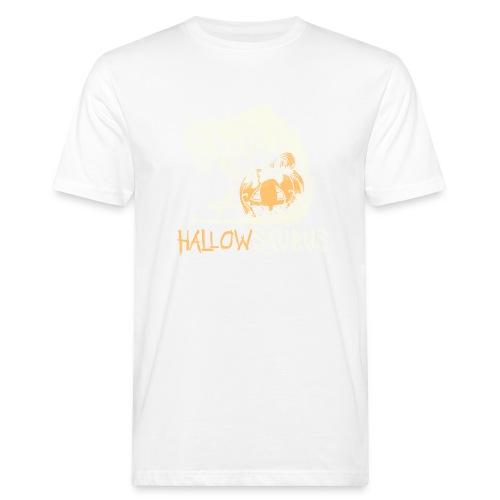 HallowSaurus T-Shirt - T-shirt ecologica da uomo