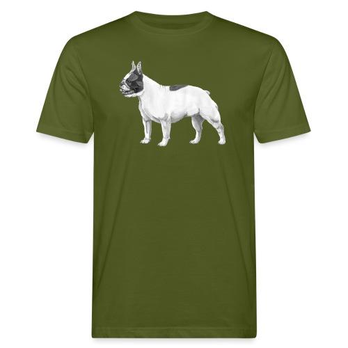 French Bulldog - Organic mænd