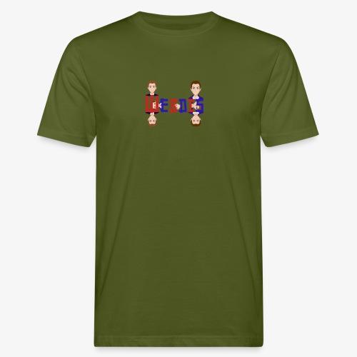 Webdis - T-shirt bio Homme