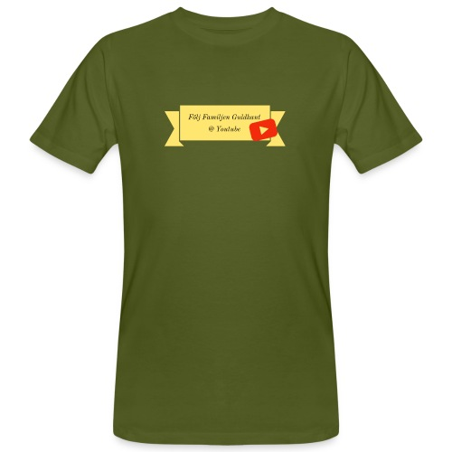 Adobe Post 20190226 095232 - Ekologisk T-shirt herr