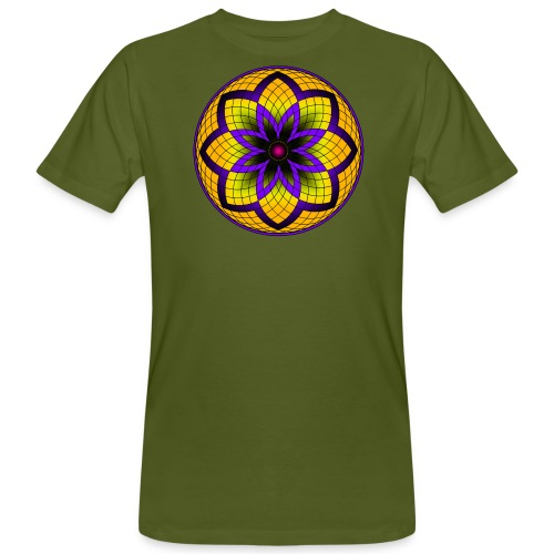 30 png - Men's Organic T-Shirt