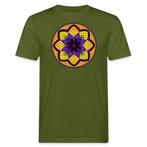 30 png - Men's Organic T-Shirt