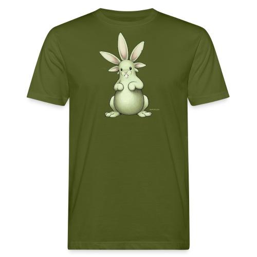 Hanfse - Men's Organic T-Shirt