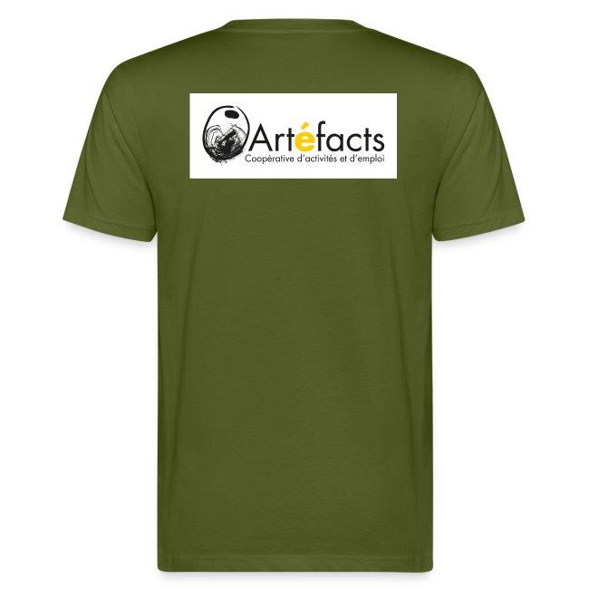 Artefacts logo 1358x560 png