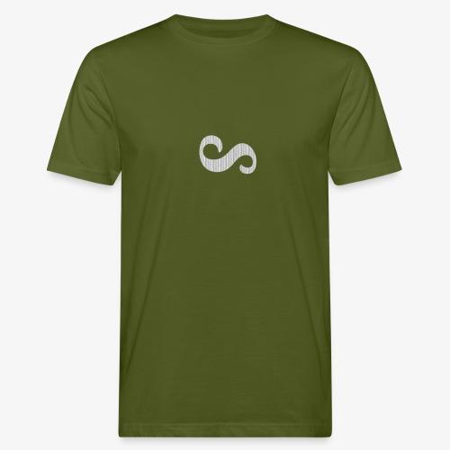 #Soft... - T-shirt bio Homme