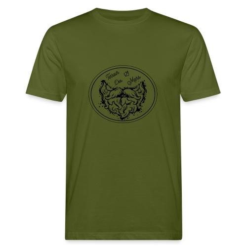 Terreur des mers - T-shirt bio Homme