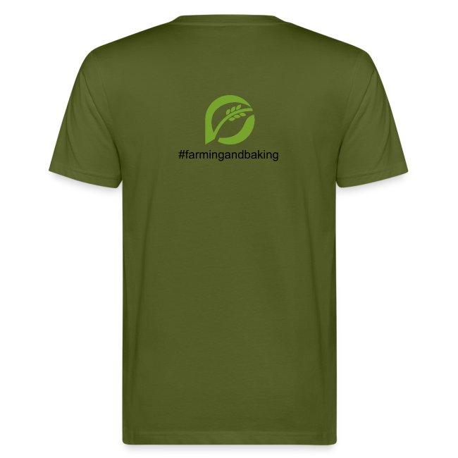 farmingandbaking_logogruen