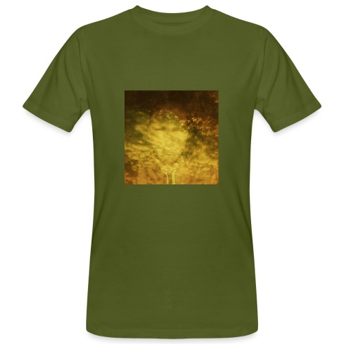 Mortinus - The Gold Offering - Men's Organic T-Shirt