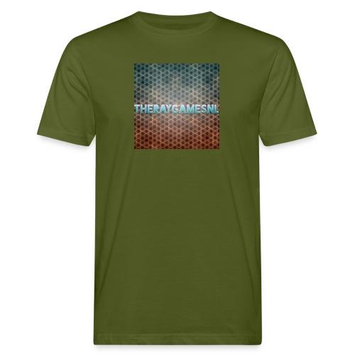 TheRayGames Merch - Men's Organic T-Shirt