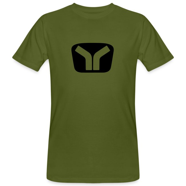 Yugo Logo Black-Transparent Design