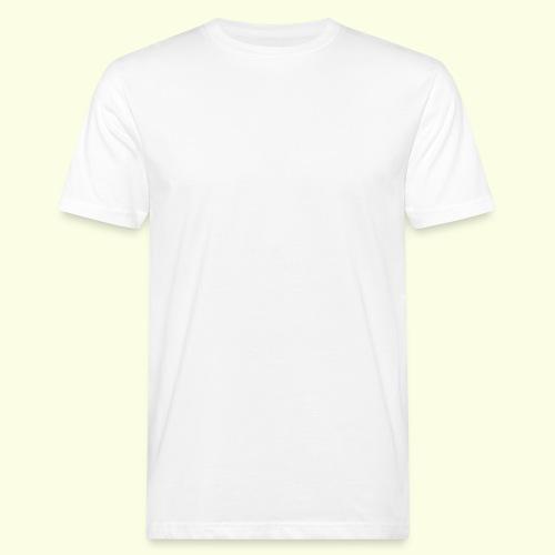 eichnoernchen - Männer Bio-T-Shirt