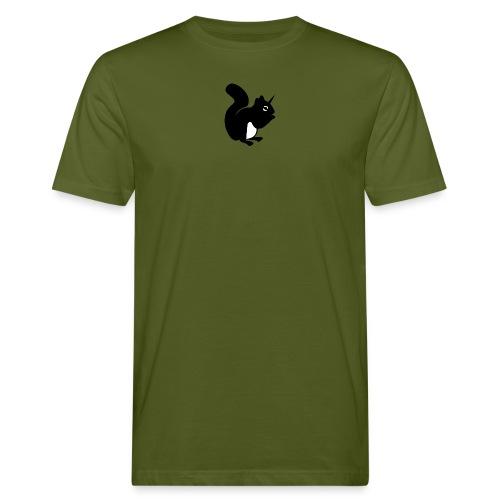 einho rnchen png - Männer Bio-T-Shirt