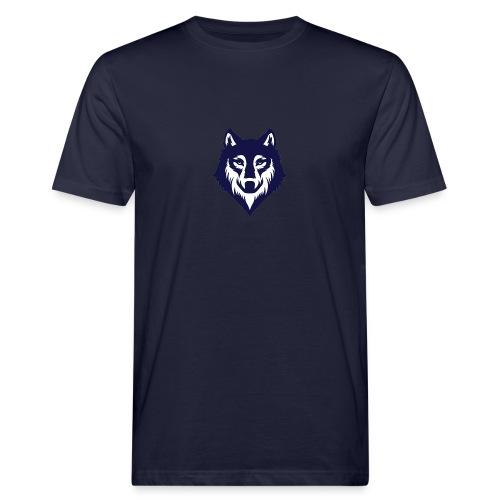 GraphicsHQ T-Shirt - Men's Organic T-Shirt