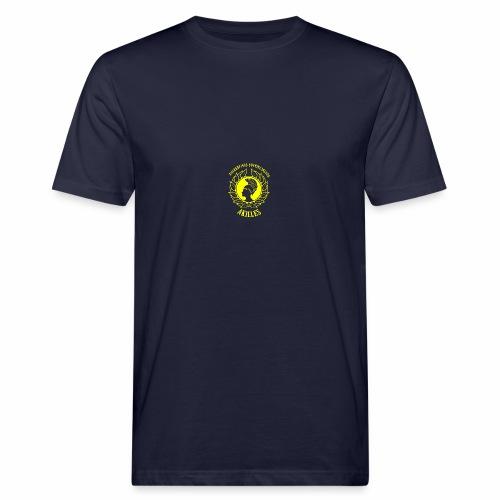 NBKALogga - Ekologisk T-shirt herr