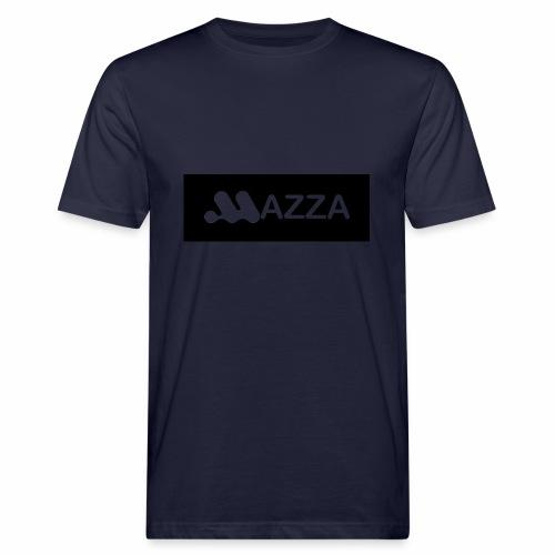 Mazza Merchandise The Starter - Men's Organic T-Shirt