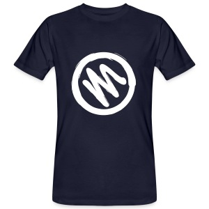 Mahiro - Männer Bio-T-Shirt