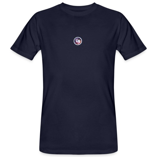 LJS merchandise - Men's Organic T-Shirt