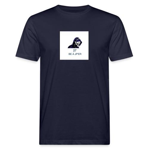 New merch - Men's Organic T-Shirt