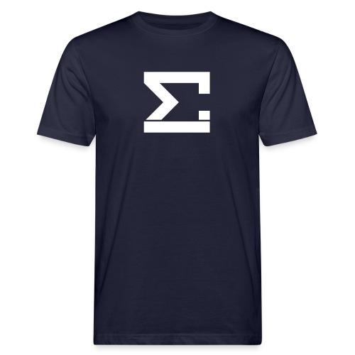 ME - Männer Bio-T-Shirt