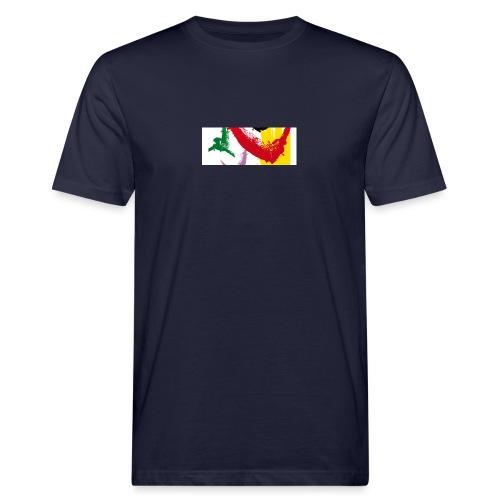 Feria 2017 - T-shirt bio Homme