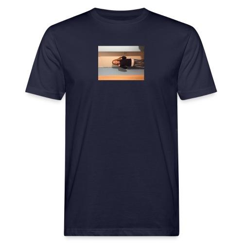 IMG_1686 - Men's Organic T-Shirt