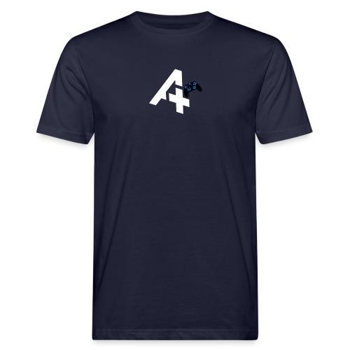 Adust - Men's Organic T-Shirt