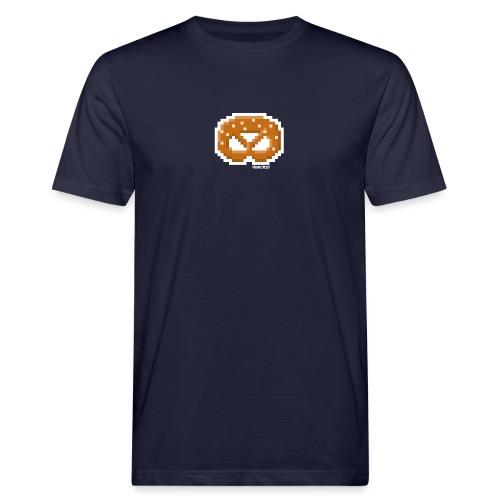 Brezn - Männer Bio-T-Shirt