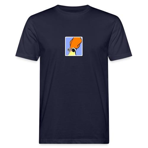 Welder - T-shirt bio Homme