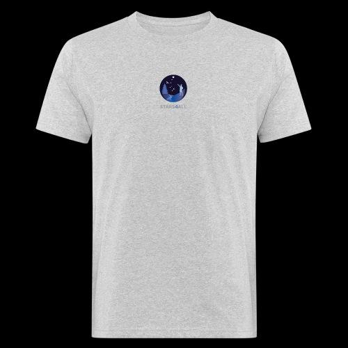 Stars4All - Camiseta ecológica hombre