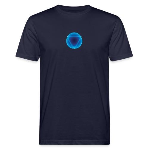 REACTOR CORE - Camiseta ecológica hombre