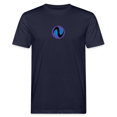 Isix - T-shirt bio Homme