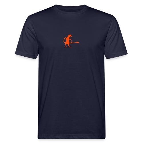 bassman - T-shirt bio Homme
