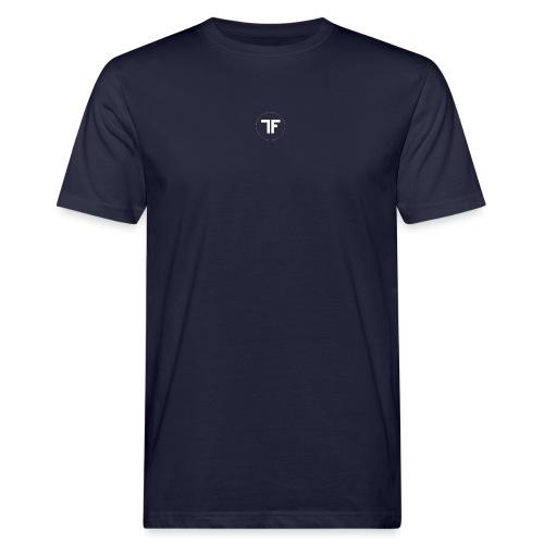TF Edicion 4.0 - Camiseta ecológica hombre