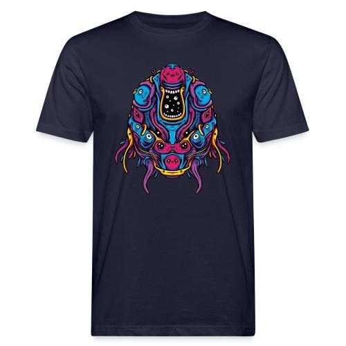 Birdiculous - Men's Organic T-Shirt