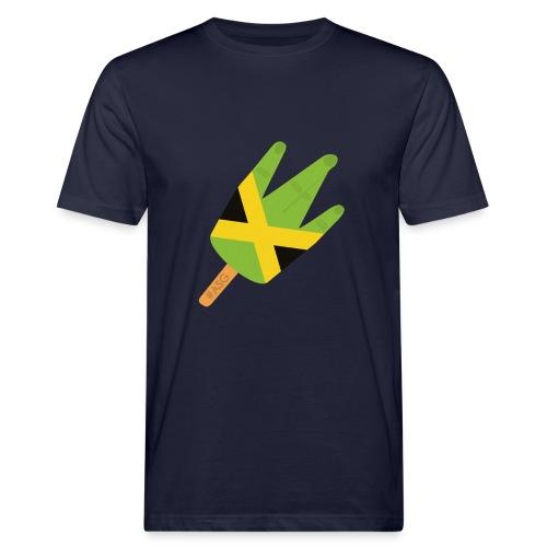 ASGaza 2 - Männer Bio-T-Shirt
