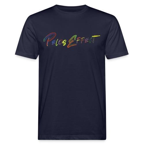Pélos Effect #2 - T-shirt bio Homme