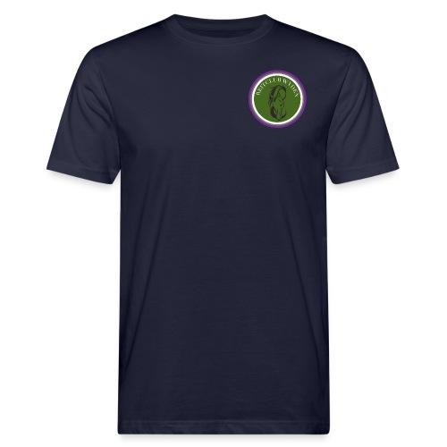 Reitclub Wyden - Männer Bio-T-Shirt