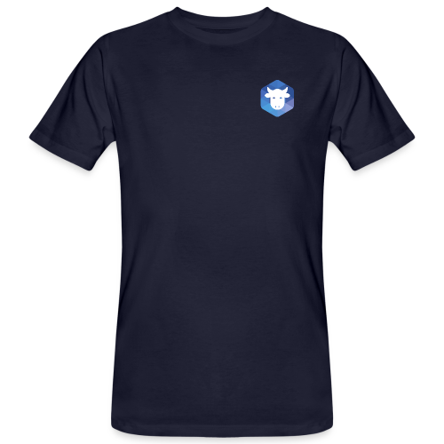 AFUP Limoges - T-shirt bio Homme