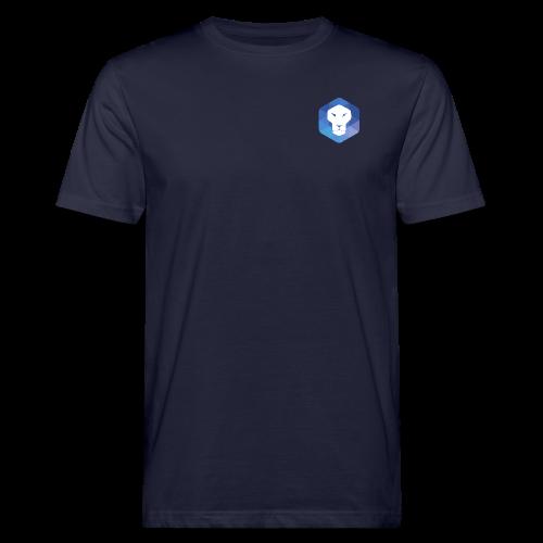 AFUP Lyon - T-shirt bio Homme