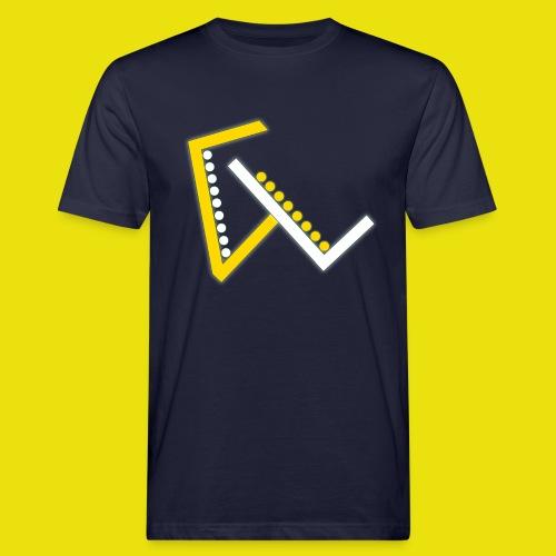 Giulio Laura FX T-Shirt - T-shirt ecologica da uomo