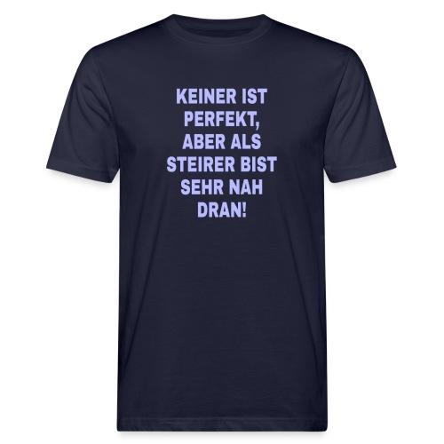 PicsArt 02 25 12 34 09 - Männer Bio-T-Shirt