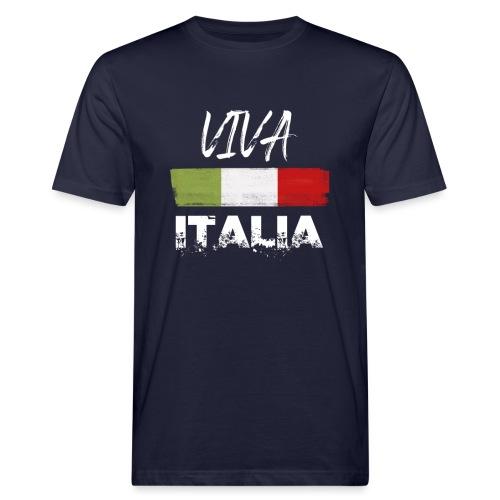 VIVA ITALIA - Men's Organic T-Shirt