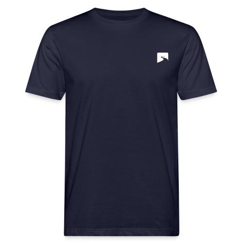 Tutanota - Your. Privacy. Matters. - Männer Bio-T-Shirt