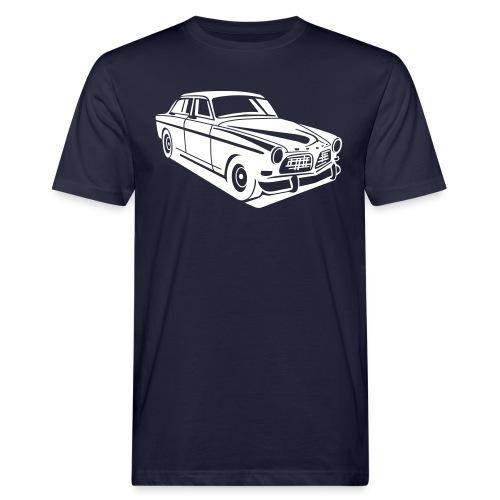 Volvo Amazon Volvoamazon - Männer Bio-T-Shirt
