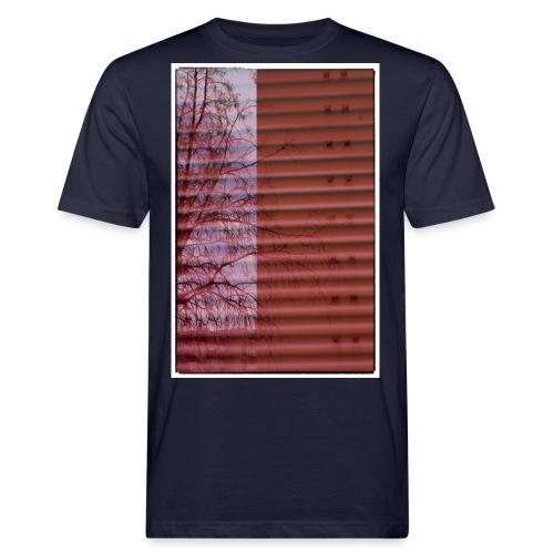 IMGP7349 Modifier 3 - T-shirt bio Homme