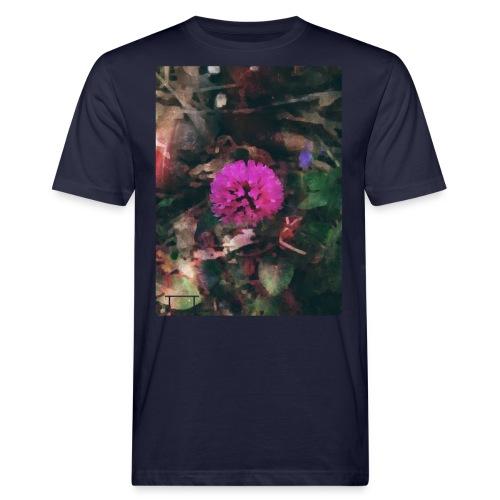 № 15 [spem] - Men's Organic T-Shirt