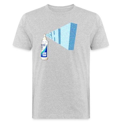 Akoshilol2 - Männer Bio-T-Shirt